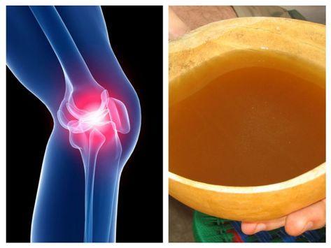 reparația artroscopică a ligamentului genunchiului