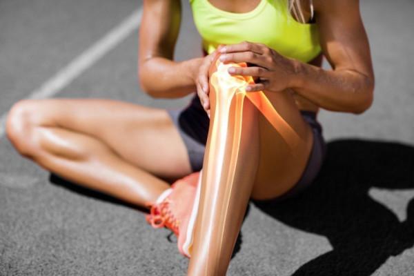 ce fel de examene pentru durerile articulare