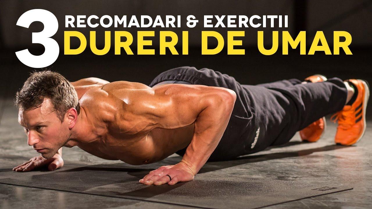 slăbiciune musculară articulară