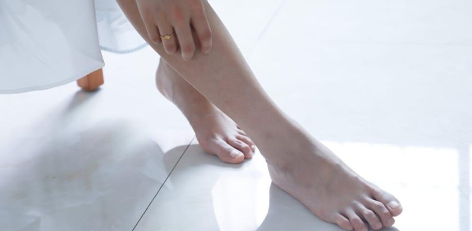 artrita artroso a articulațiilor mici ale piciorului Tratamentul cu artroză Cole