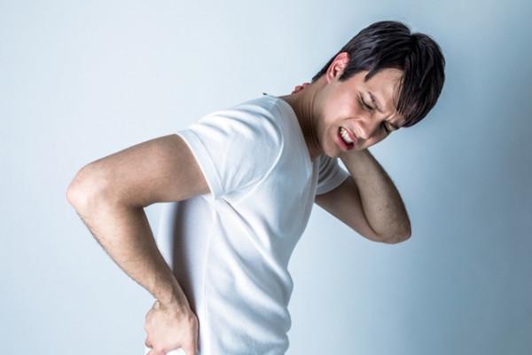 letargie și durere în mușchi și articulații tratamentul articulației agar agar
