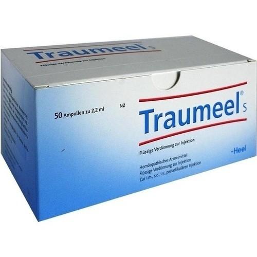 condroitină cu glucozamină 80 preț