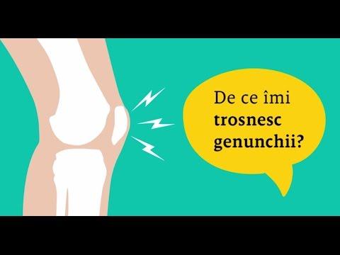 durere în mâinile genunchilor articulațiilor umflarea în interiorul articulației
