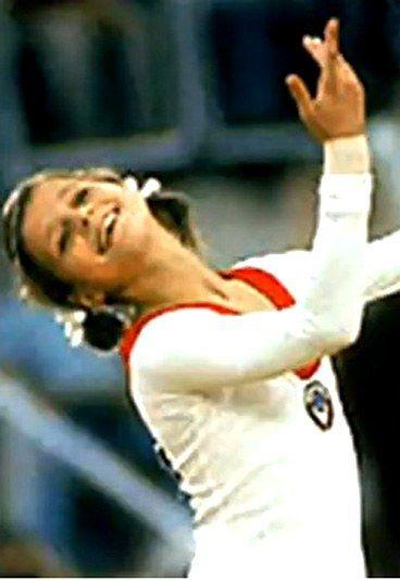 Calea de recuperare a articulațiilor Butakovo - You might also be interested in: