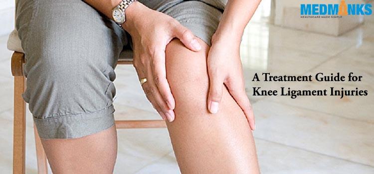 tratamentul distrofiei genunchiului