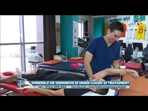 recenzii despre tratamentul artrozei în ungher tratamentul ligamentelor umăr rupt