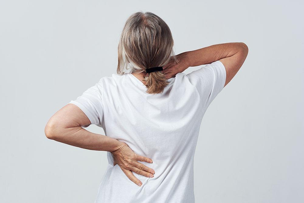 unguente de artrită articulară