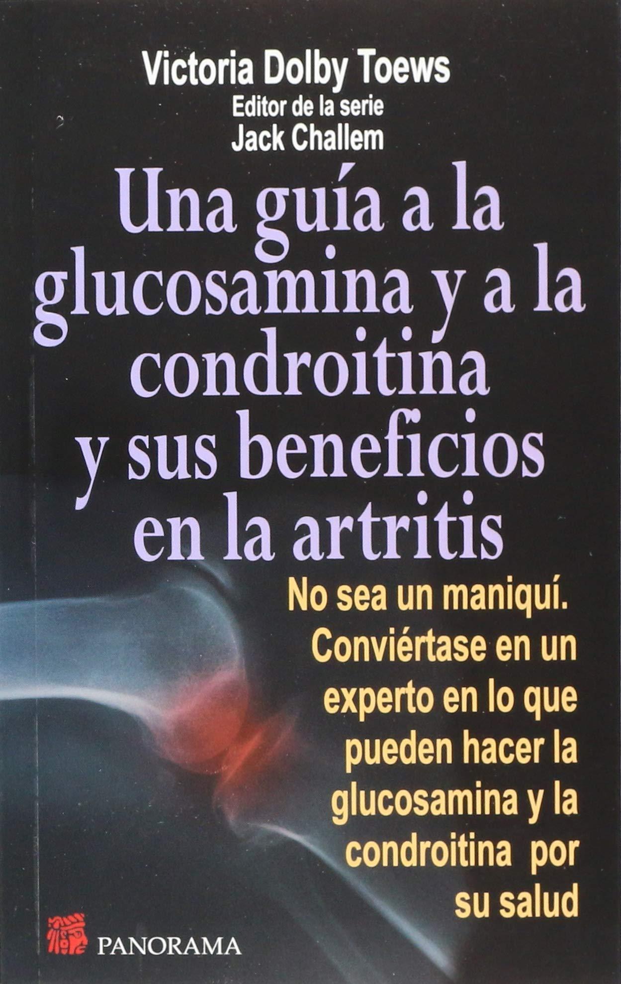 Glucosamina si Condroitina /mg | Articulatii | NOW FOODS