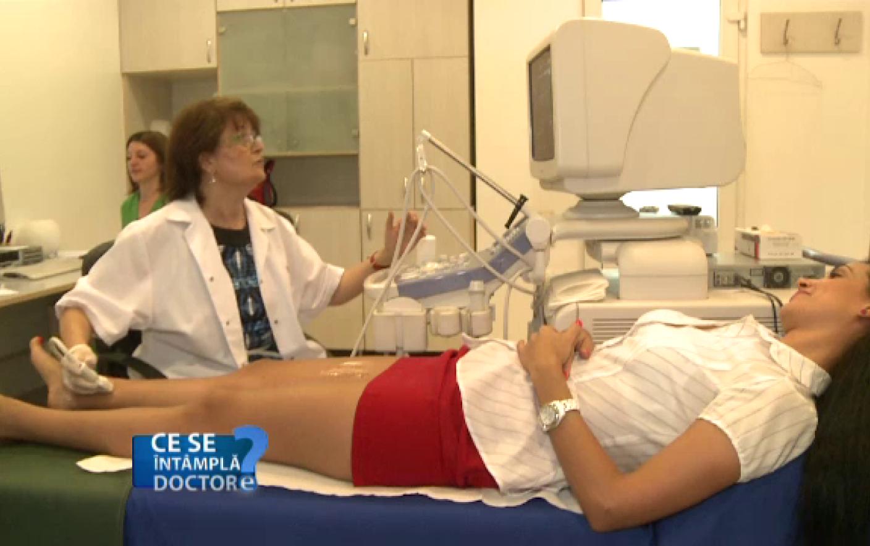 inflamația articulară la nivelul piciorului durere în articulațiile genunchiului și cotului
