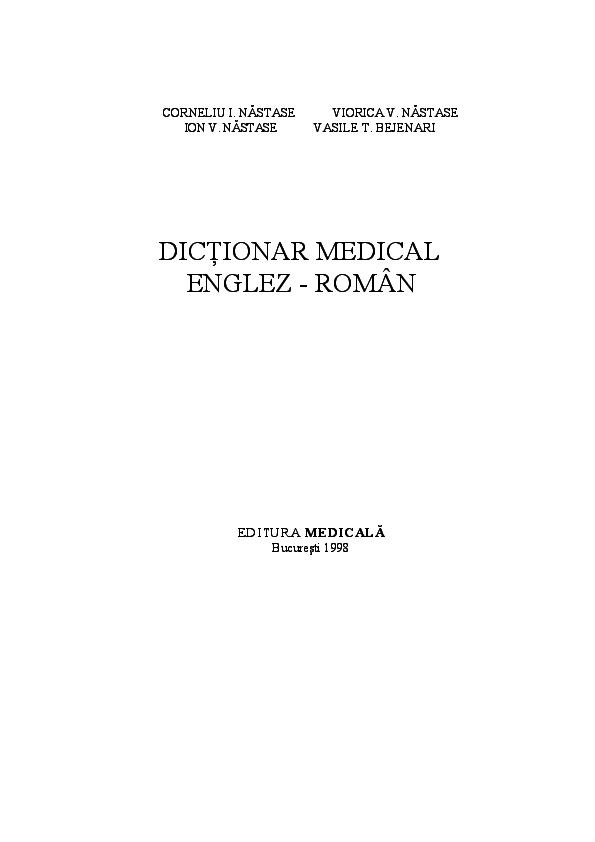 artrita articulară cricoidă