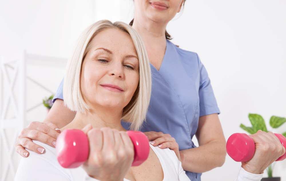 artrita cu deformare articulara
