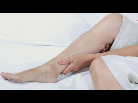 articulațiile osoase doare după somn