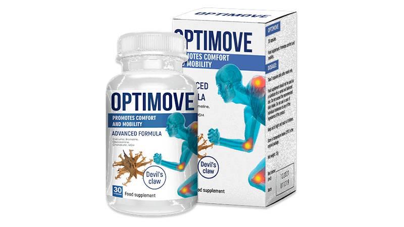 care medicament ameliorează rapid durerile articulare cum să alinați durerea după înlocuirea șoldului