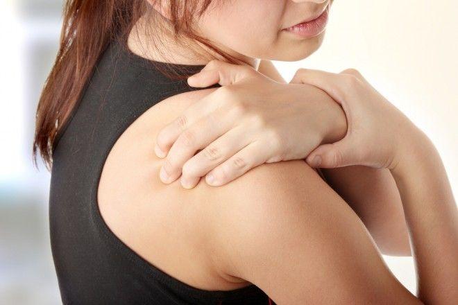 Durerea de sold: cauze, afectiuni, simptome si tratament Medicația articulației șoldului