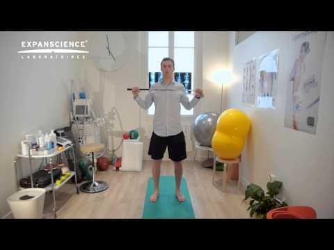 Exerciții în tratamentul artrozei deformante a genunchiului. Ce este gonartroza și cum se dezvoltă?