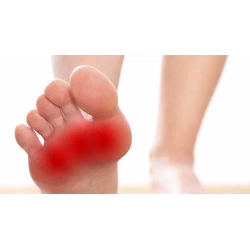 medicamente pentru tratamentul articulațiilor degetelor de la picioare lombara acuta