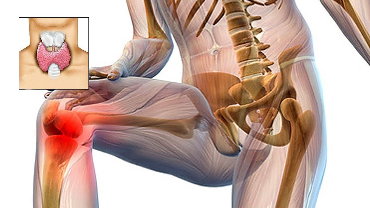 diuretice pentru osteochondroză