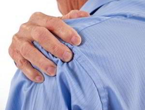durere și rigiditate la nivelul articulațiilor mâinilor tratament articular cu salvie