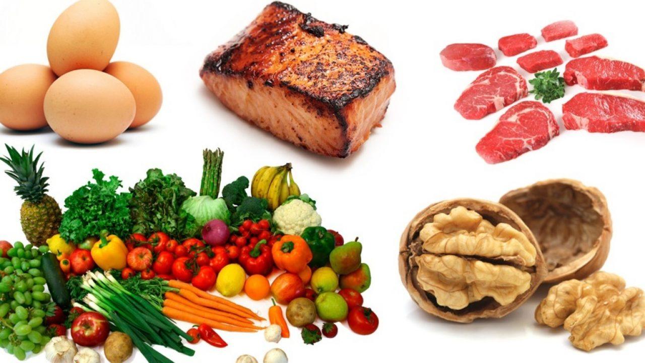 Alimente care întăresc și regenerează cartilajul osos - Dietă & Fitness > Nutritie - infostraja.ro