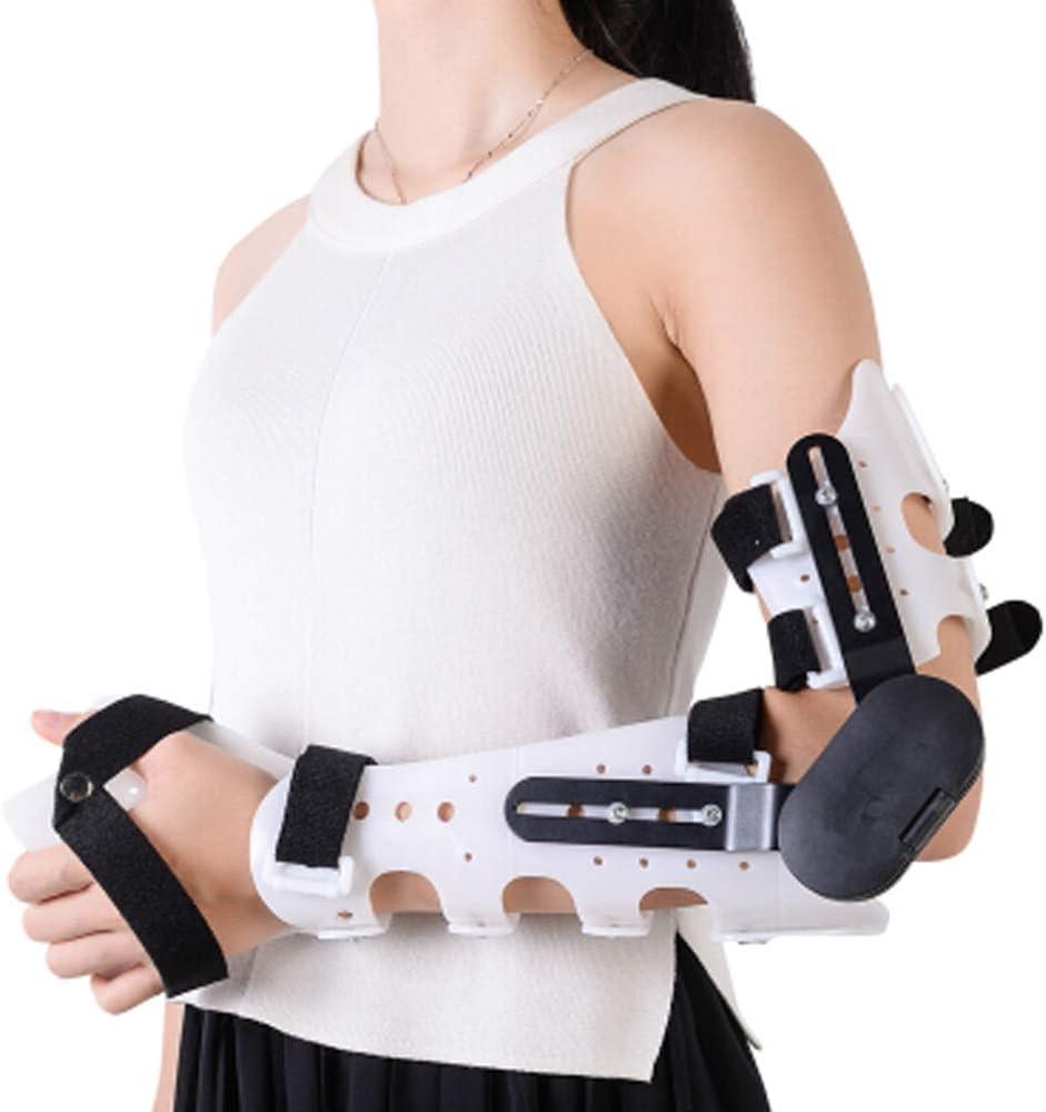 Cum să preveniți și să tratați artrita
