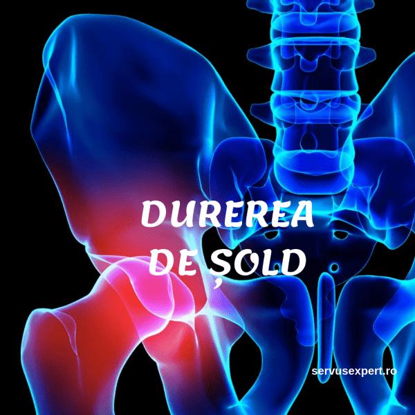 articulațiile genunchiului doare și se crispa unguent rar pentru dureri articulare
