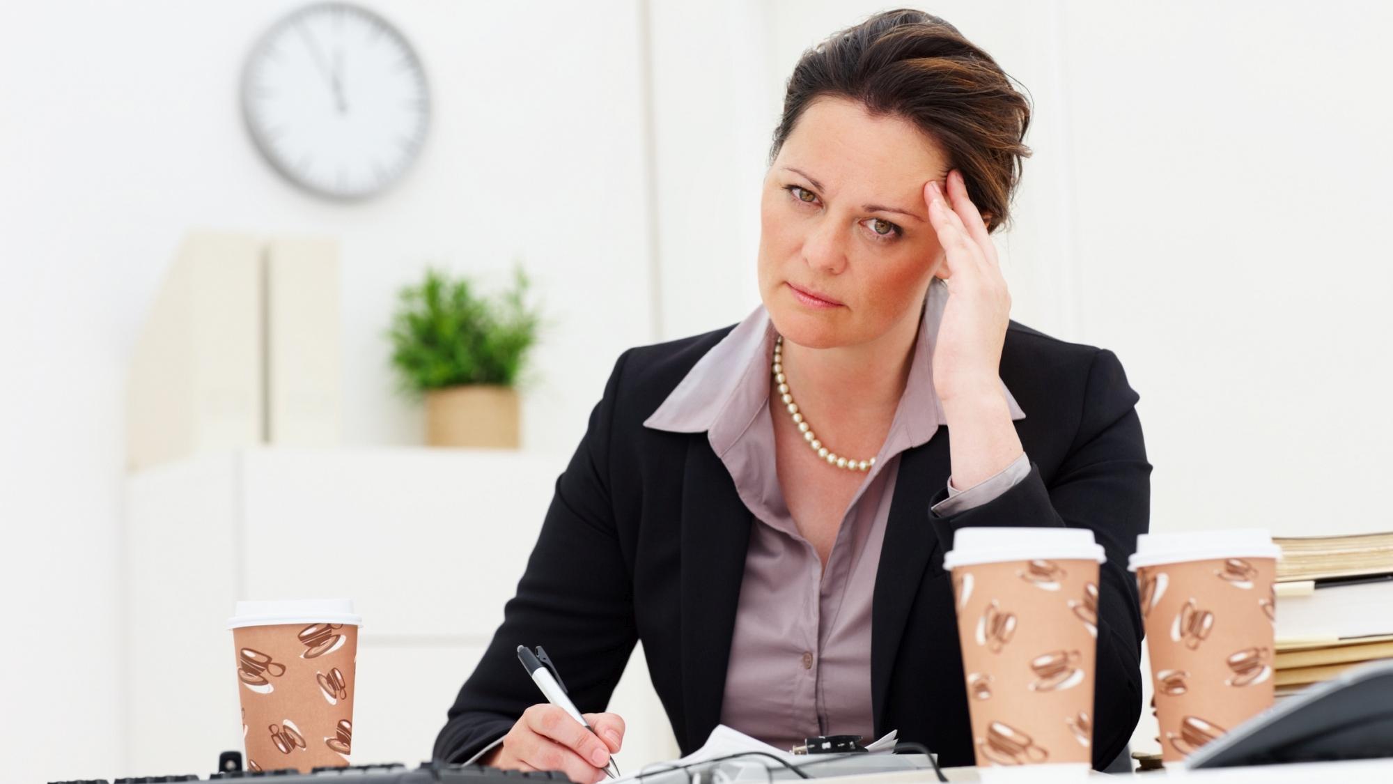 Cum scapi de o durere de cap fără medicamente