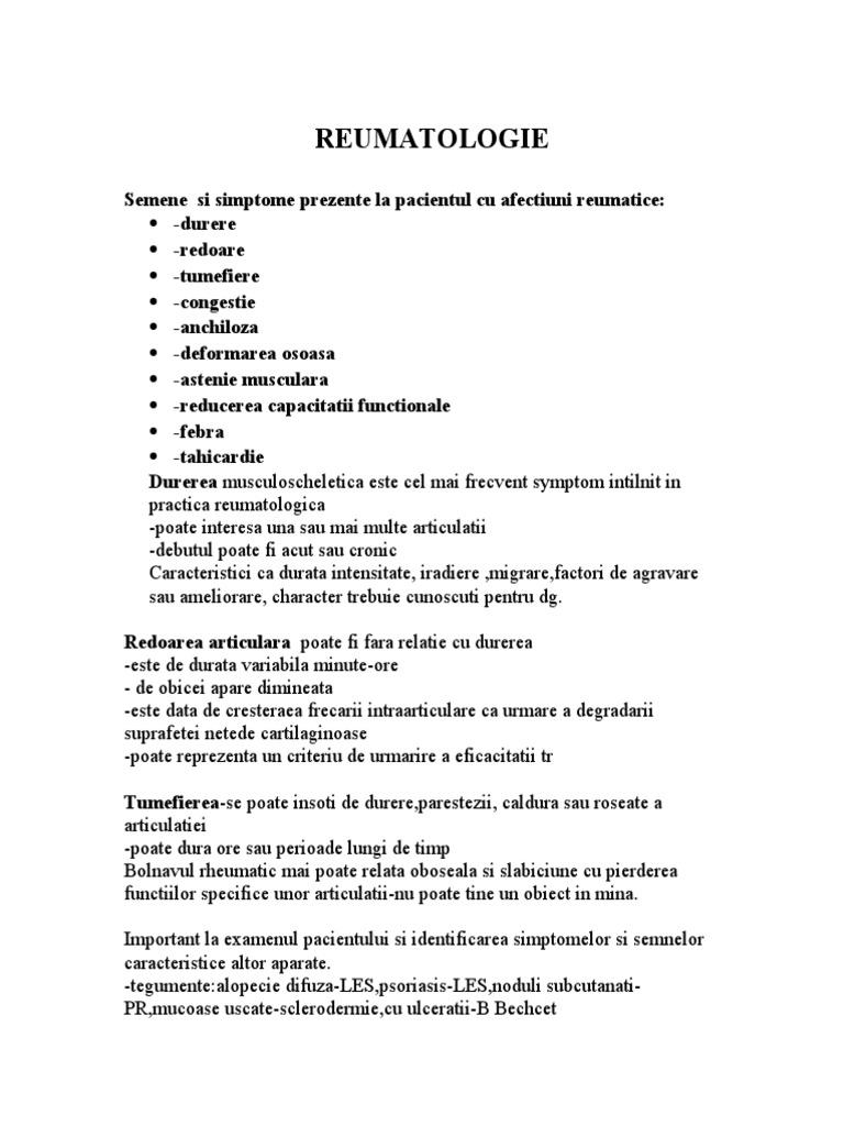 Antistreptolizina O (ASLO)
