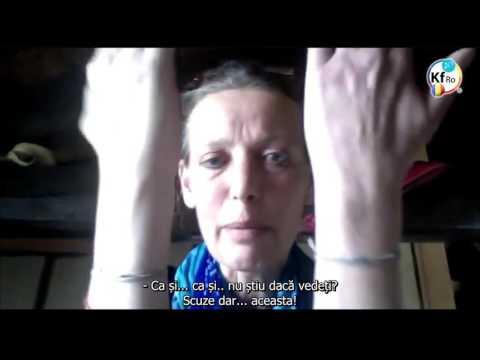 cum să tratezi articulațiile de castraveți