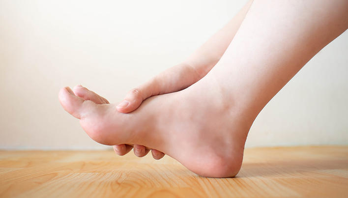cum să tratezi artrita pe picior preparat preparat mucosat Preț