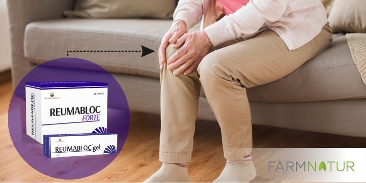 cum să tratezi umflarea cu dureri articulare