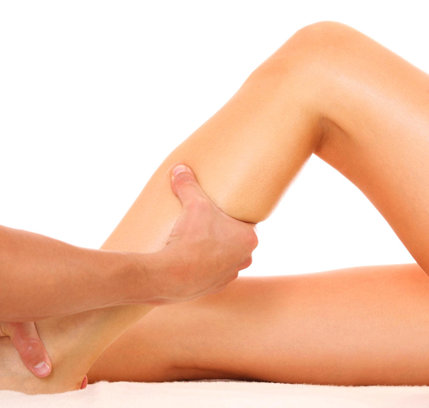 medicamente pentru tratamentul artrozei încheieturilor durere la mișcarea articulației genunchiului