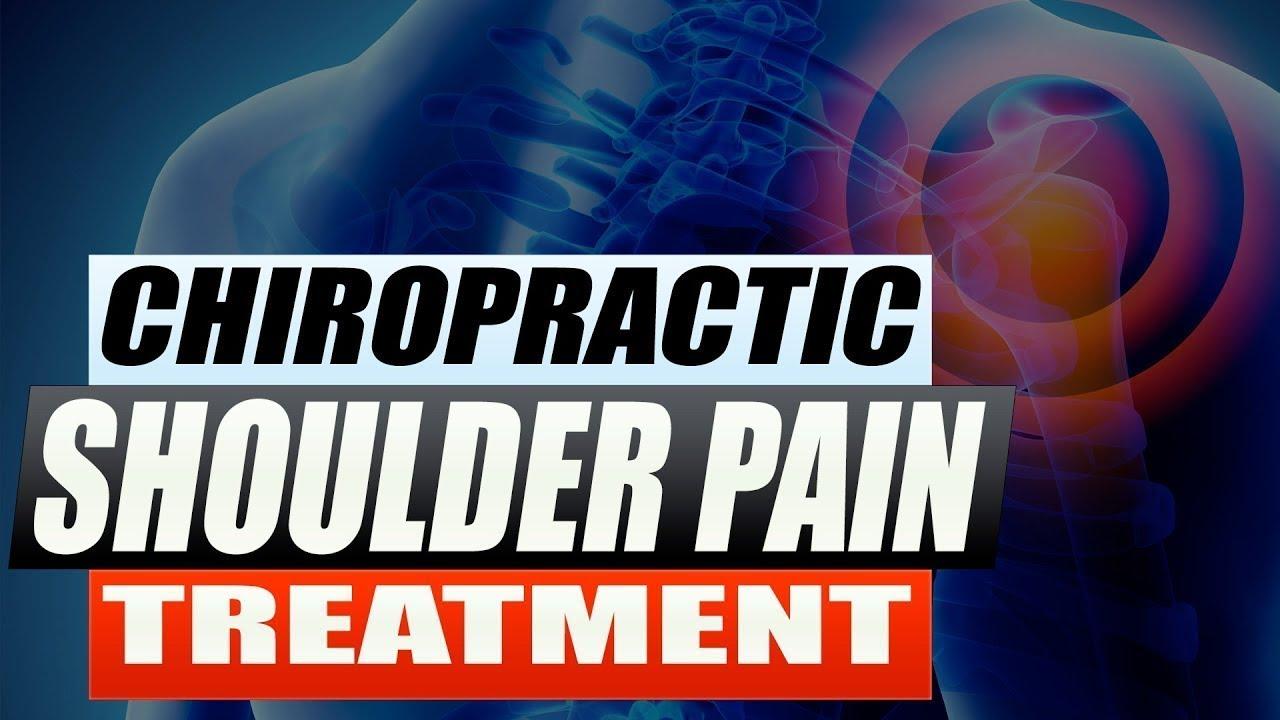 durere în articulațiile mâinilor și picioarelor deteriorarea meniscului intern al genunchiului 3 grade