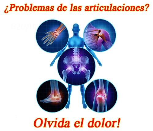 Totul despre artrita: tipuri, simptome, diagnostic, tratament, Tratamentul articular cu saliva
