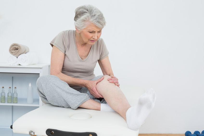 artroza simptomelor și tratamentului coloanei toracice