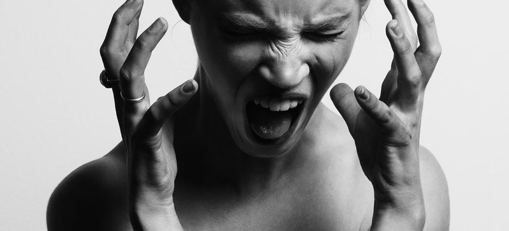 bursita durerii de șold