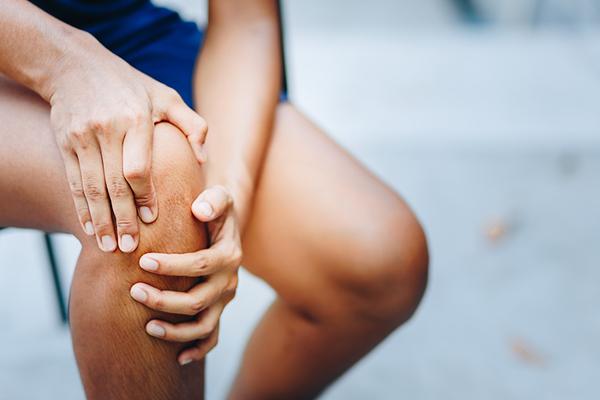 injecții de steroizi pentru durerile articulare