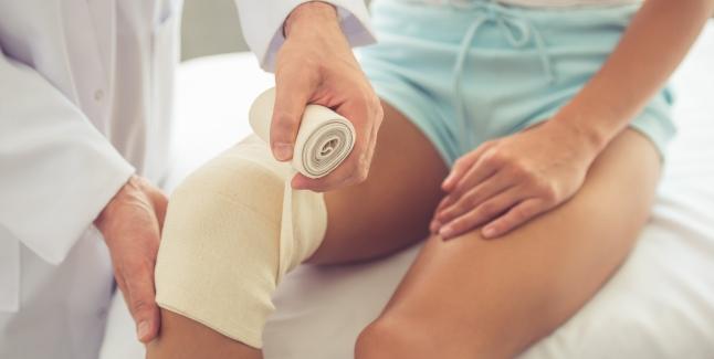 care este leacul pentru durerile de genunchi crema buna pentru genunchi