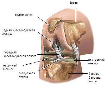 durere în articulațiile mâinilor psihosomatice