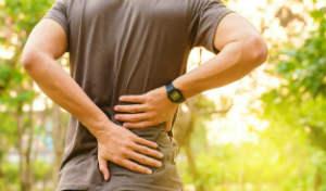 dureri articulare rusmedserver metoda pentru tratamentul osteocondrozei și articulațiilor