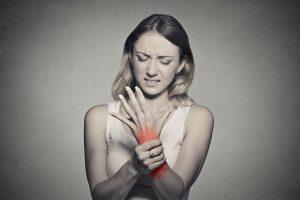 cum să tratezi boala articulațiilor mâinilor