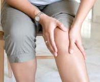 Durere bruscă în genunchi atunci când îndreptați piciorul, introducere