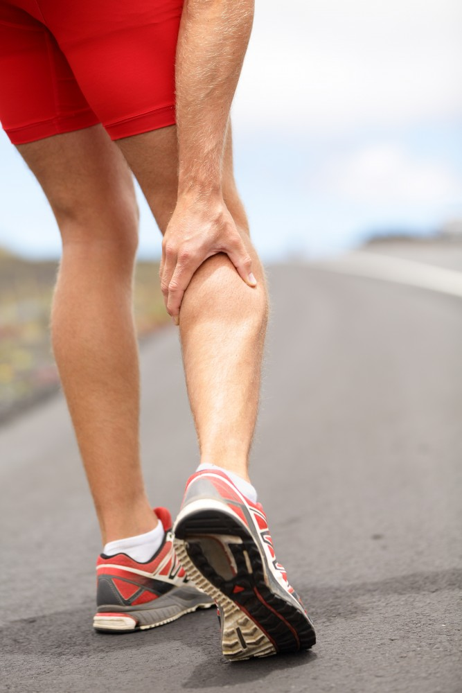 Need to understand muscle pain?   it's in Your Muscles