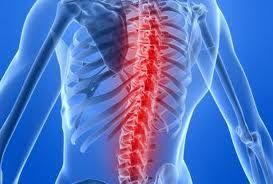 durerile de spate in zona bazinului tratamentul osteoartrozei de gradul 2 al articulației umărului