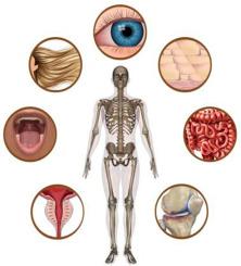 Mucosat | Sistemul de rezervare al medicamentelor on-line