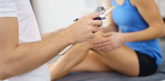 durere articulară termen medical