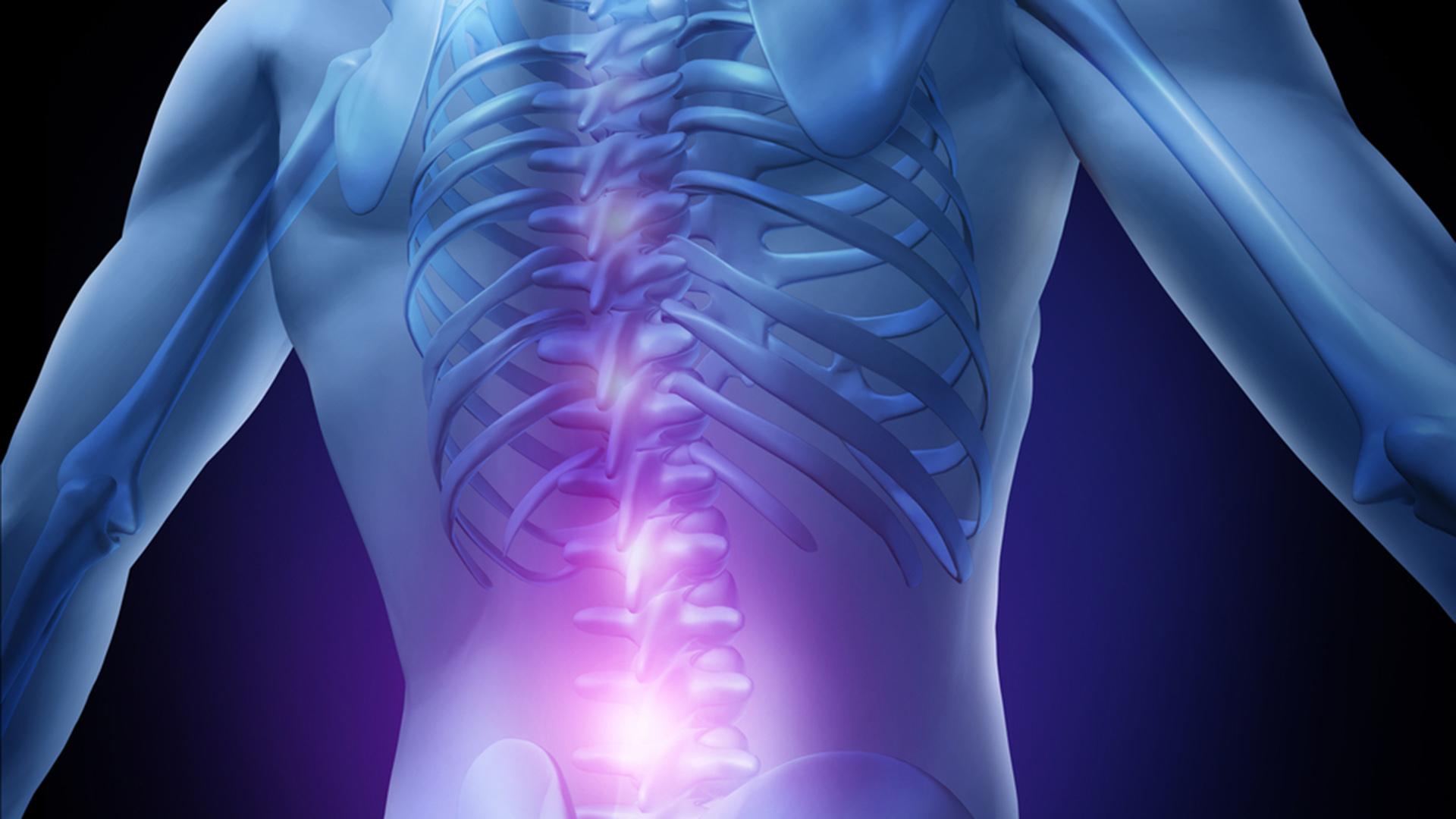 gimnastică pentru articulații cu durere severă