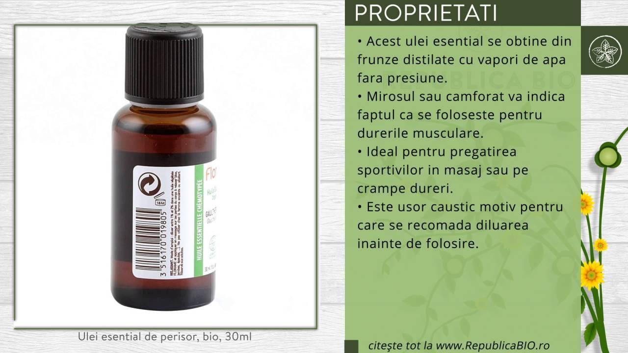 Citiți cartea lui kurpatov un remediu pentru durerea de cap și osteocondroza