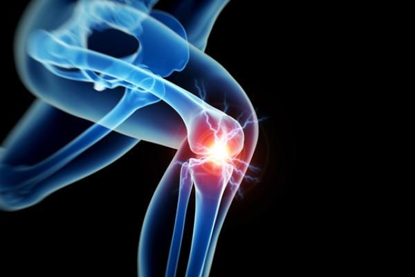 dureri de tragere ascuțite la genunchi diclofenac nu ajută la durerile articulare