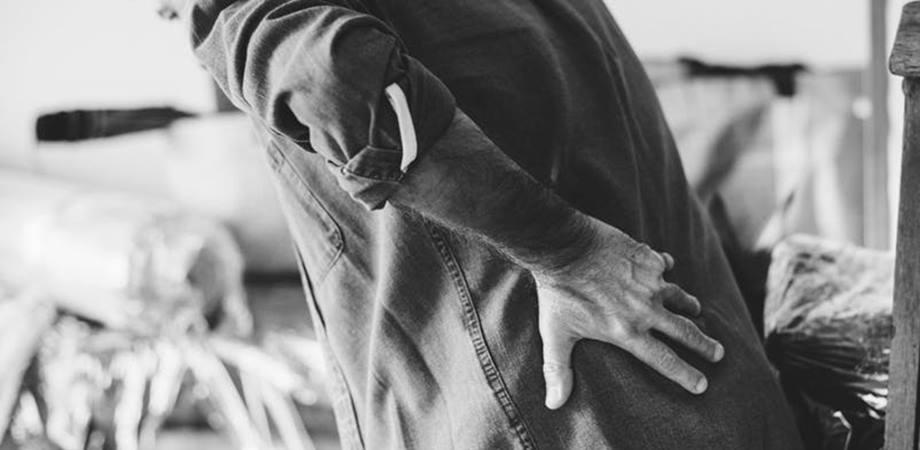 dureri de umăr și claviculă tratament pentru osteoartroza articulației gleznei