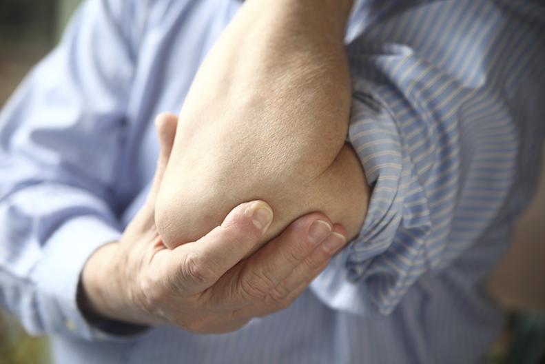 tratamentul osteoartritei pentru cremare